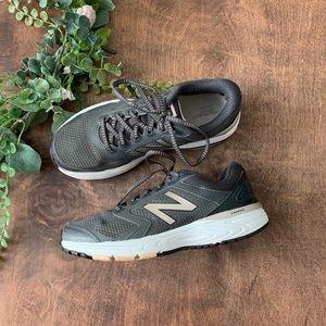 New Balance 560v7 Running Shoes | Size 6.5